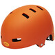 Bell Local Bike Helmet orange
